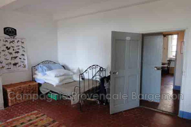 Photo n°7 - Vente maison de village Callas 83830 - 269 000 €