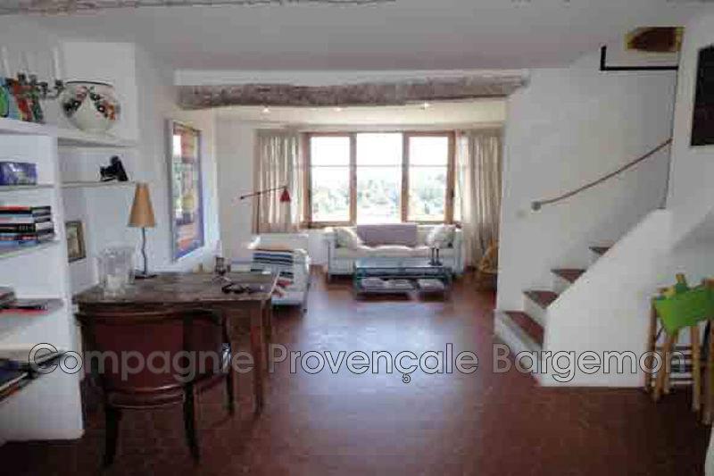Photo n°2 - Vente maison de village Callas 83830 - 269 000 €