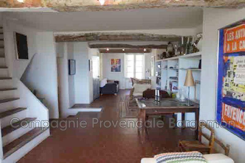 Photo n°5 - Vente maison de village Callas 83830 - 269 000 €