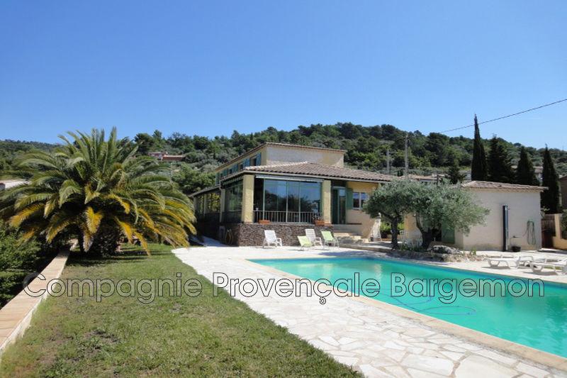 Villa - Callas (83)   - 530 000 €