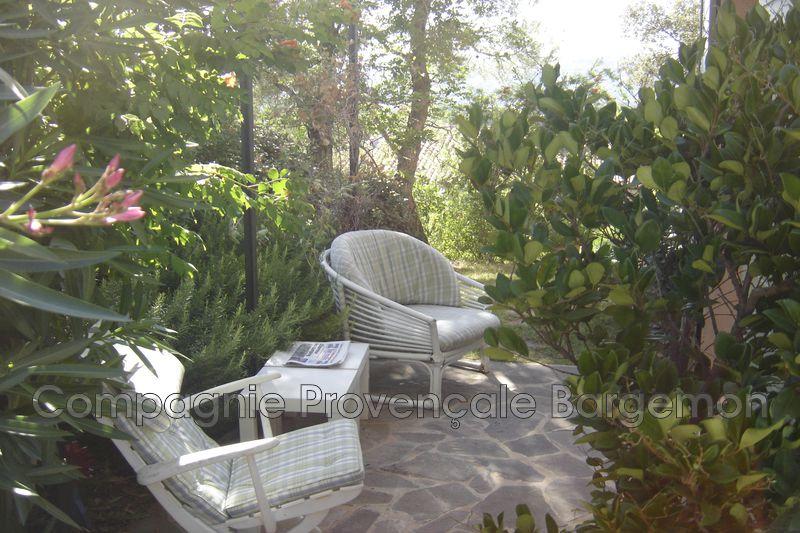 Photo n°2 - Vente Maison villa La Motte 83920 - 549 000 €