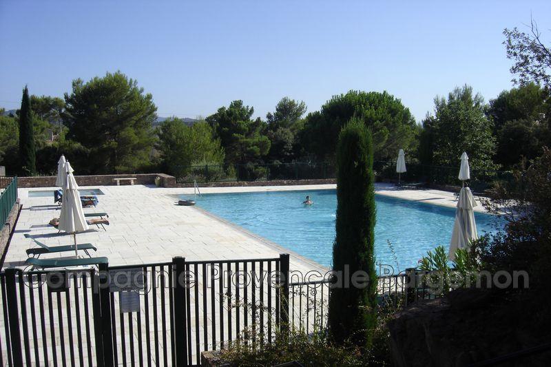 Photo n°3 - Vente Maison villa La Motte 83920 - 549 000 €