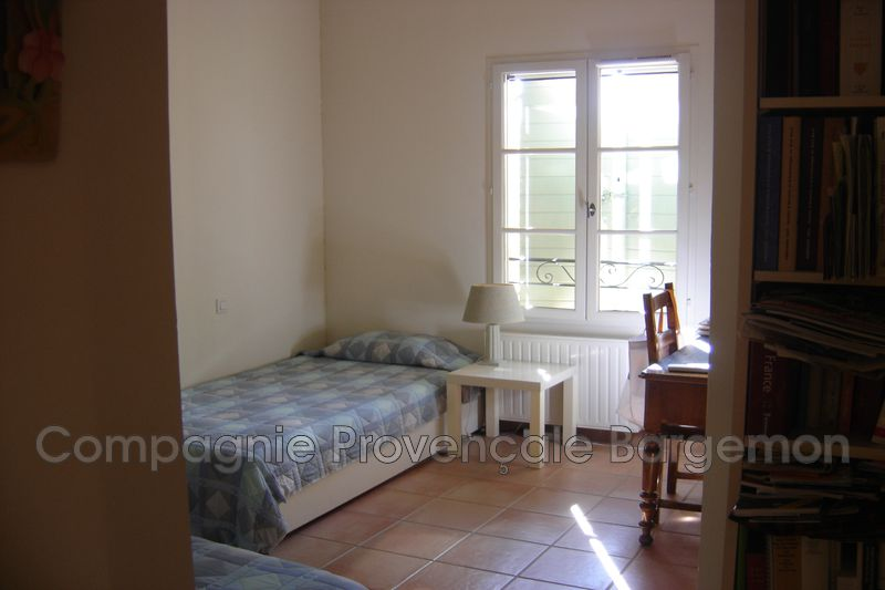 Photo n°5 - Vente Maison villa La Motte 83920 - 549 000 €