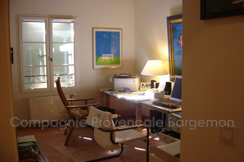 Photo n°6 - Vente Maison villa La Motte 83920 - 549 000 €