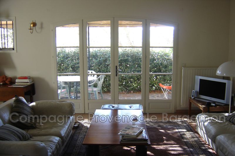 Photo n°7 - Vente Maison villa La Motte 83920 - 549 000 €