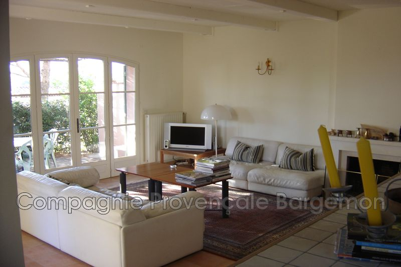 Photo n°4 - Vente Maison villa La Motte 83920 - 549 000 €