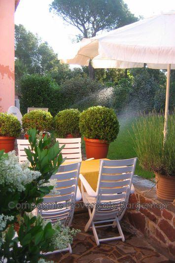 Photo n°9 - Vente Maison villa La Motte 83920 - 549 000 €