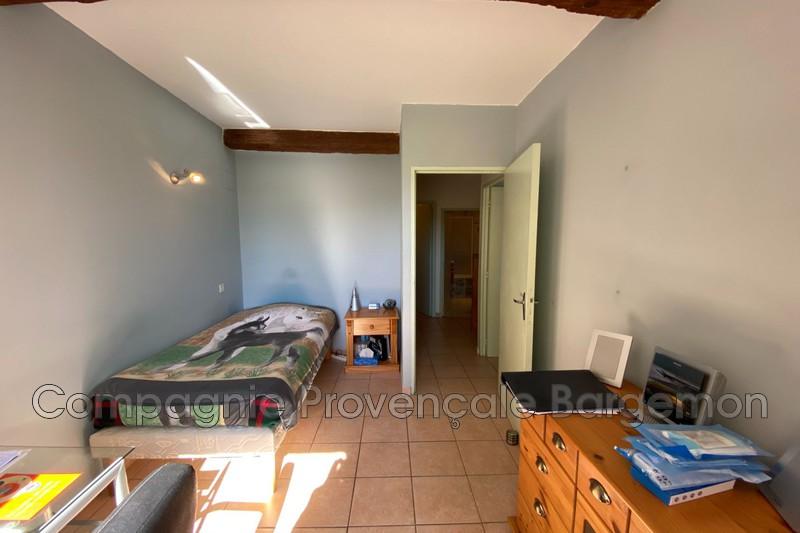 Photo n°9 - Vente maison de village Bargemon 83830 - 280 000 €