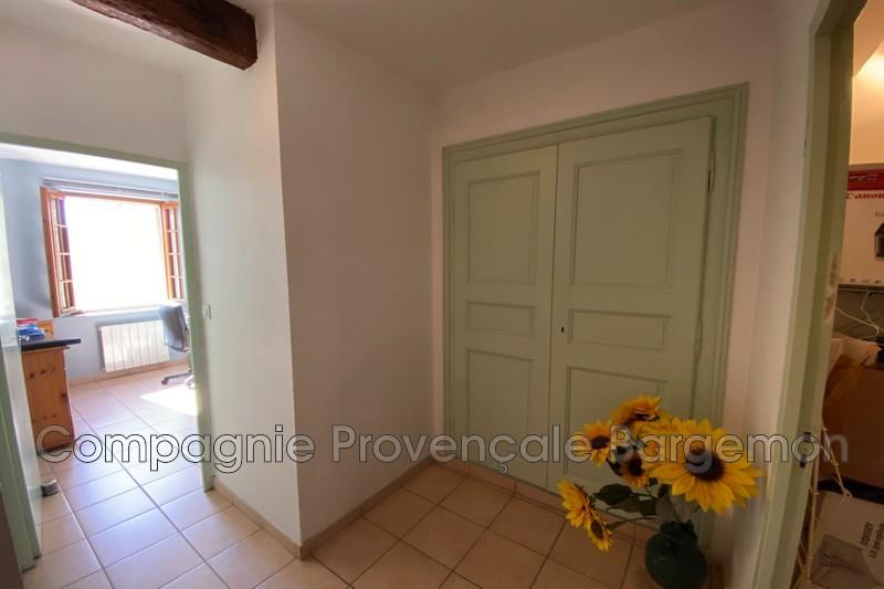 Photo n°12 - Vente maison de village Bargemon 83830 - 280 000 €