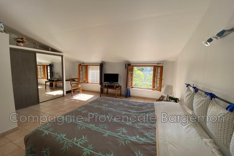 Photo n°6 - Vente maison de village Bargemon 83830 - 280 000 €