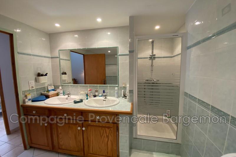 Photo n°14 - Vente maison de village Bargemon 83830 - 280 000 €