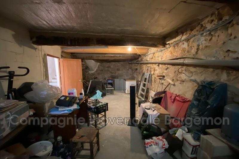 Photo n°15 - Vente maison de village Bargemon 83830 - 280 000 €