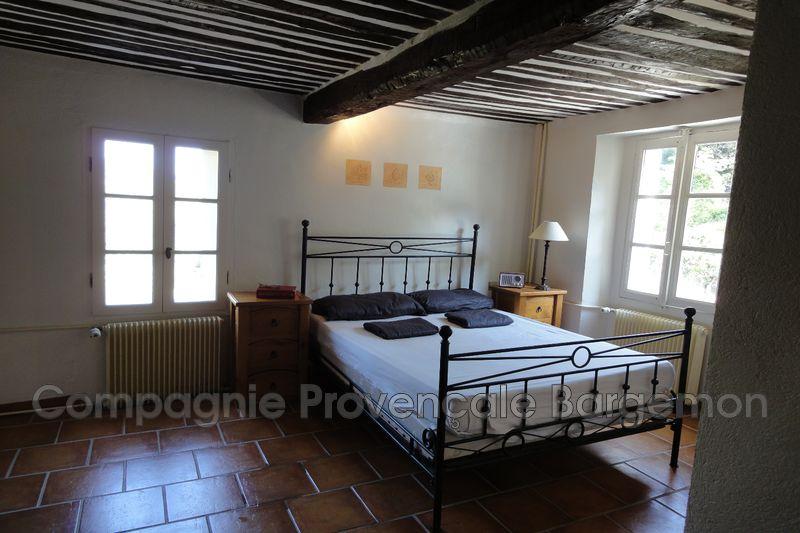 Photo n°7 - Vente maison Claviers 83830 - 465 000 €