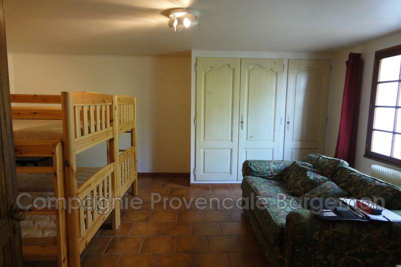 Photo n°8 - Vente maison Claviers 83830 - 465 000 €