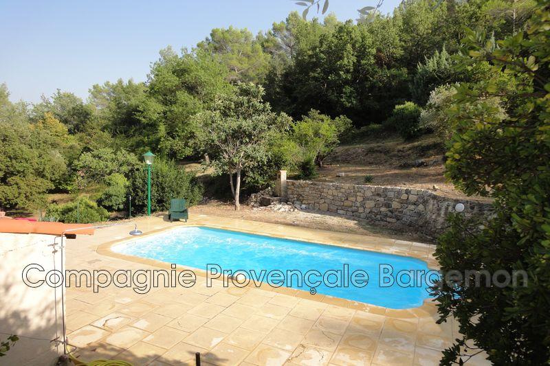 Photo n°2 - Vente maison Claviers 83830 - 465 000 €