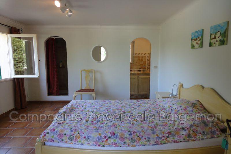 Photo n°10 - Vente maison Claviers 83830 - 465 000 €