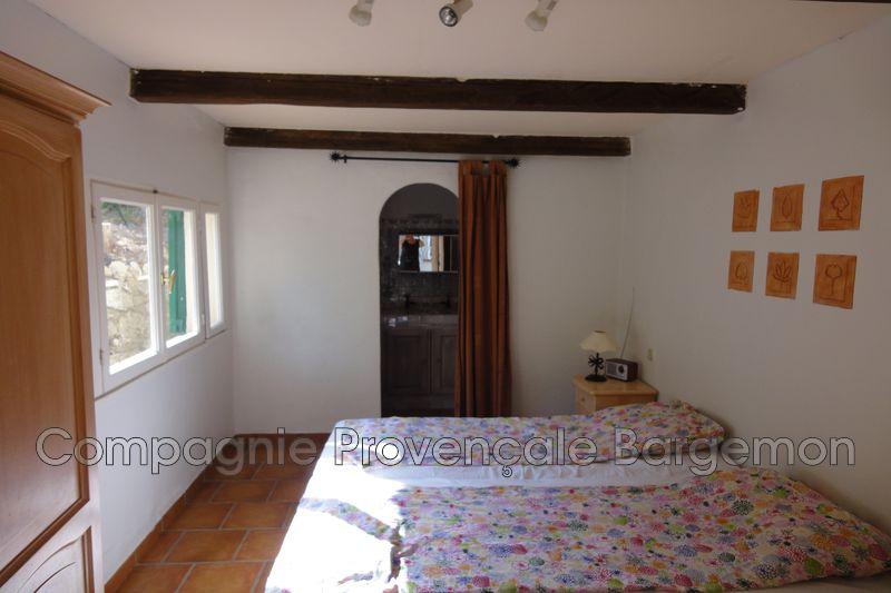Photo n°11 - Vente maison Claviers 83830 - 465 000 €