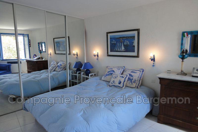 Photo n°3 - Vente maison de village Bargemon 83830 - 205 000 €