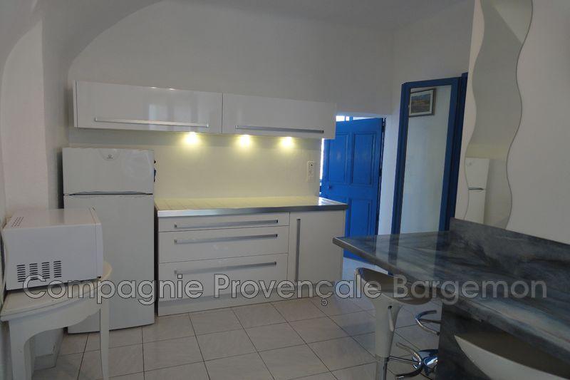 Photo n°6 - Vente maison de village Bargemon 83830 - 205 000 €