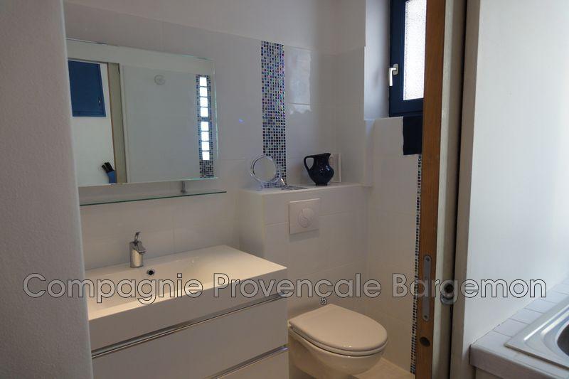 Photo n°7 - Vente maison de village Bargemon 83830 - 205 000 €