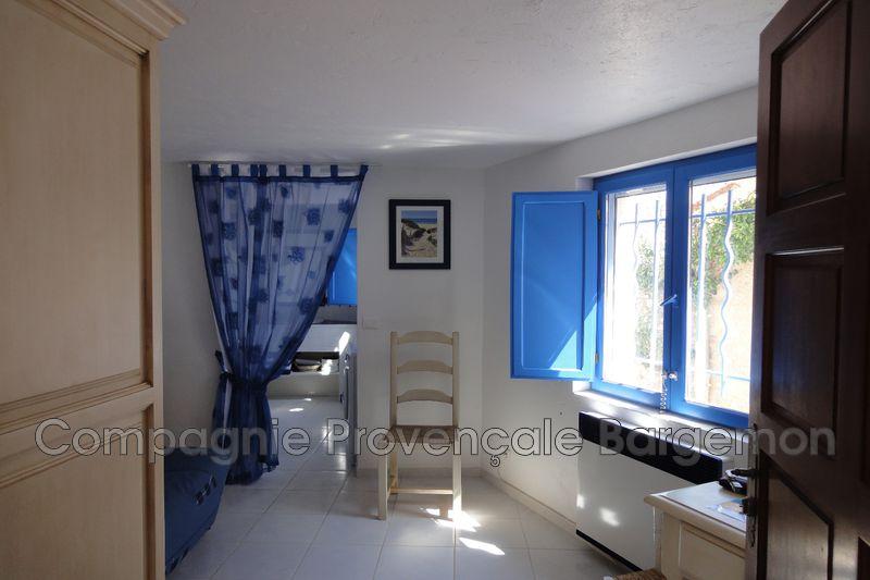 Photo n°13 - Vente maison de village Bargemon 83830 - 205 000 €