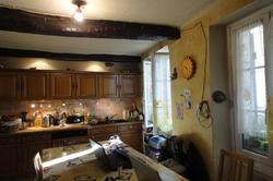 Photos  Maison à vendre Bargemon 83830