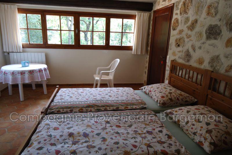 Photo n°4 - Vente Maison villa Callas 83830 - 698 000 €
