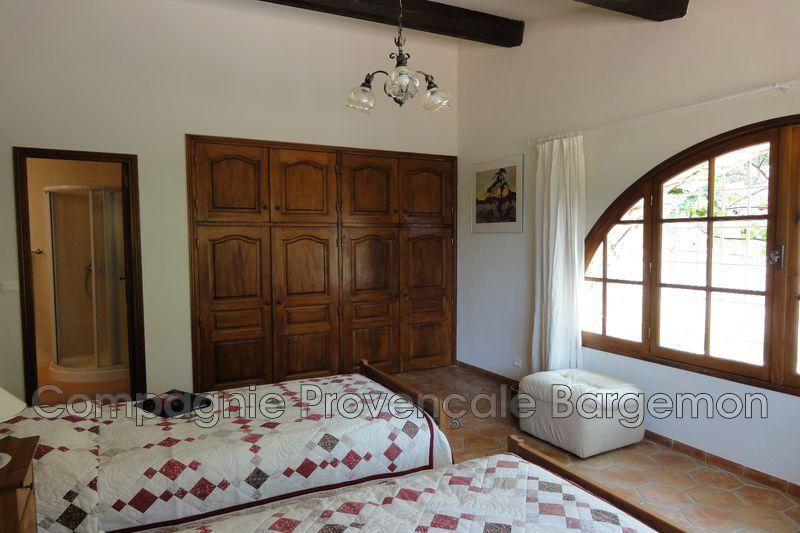 Photo n°5 - Vente Maison villa Callas 83830 - 698 000 €