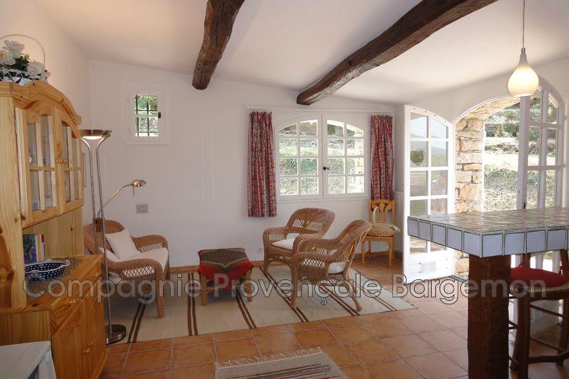 Photo n°6 - Vente Maison villa Callas 83830 - 698 000 €