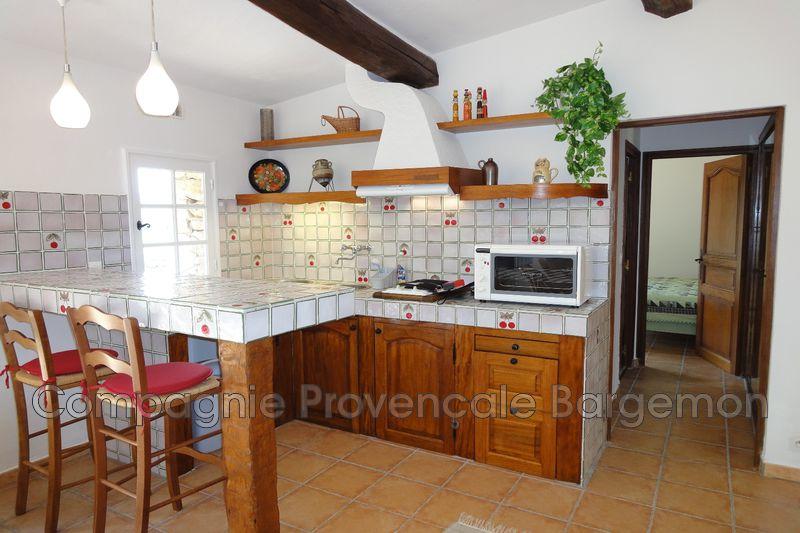 Photo n°8 - Vente Maison villa Callas 83830 - 698 000 €