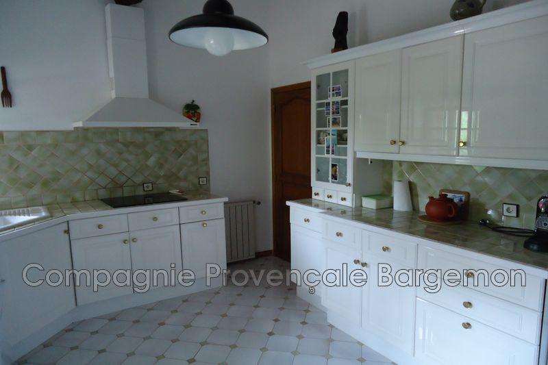 Photo n°7 - Vente Maison villa Callas 83830 - 698 000 €