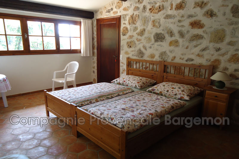 Photo n°10 - Vente Maison villa Callas 83830 - 698 000 €