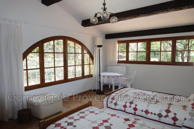 Photo n°11 - Vente Maison villa Callas 83830 - 698 000 €