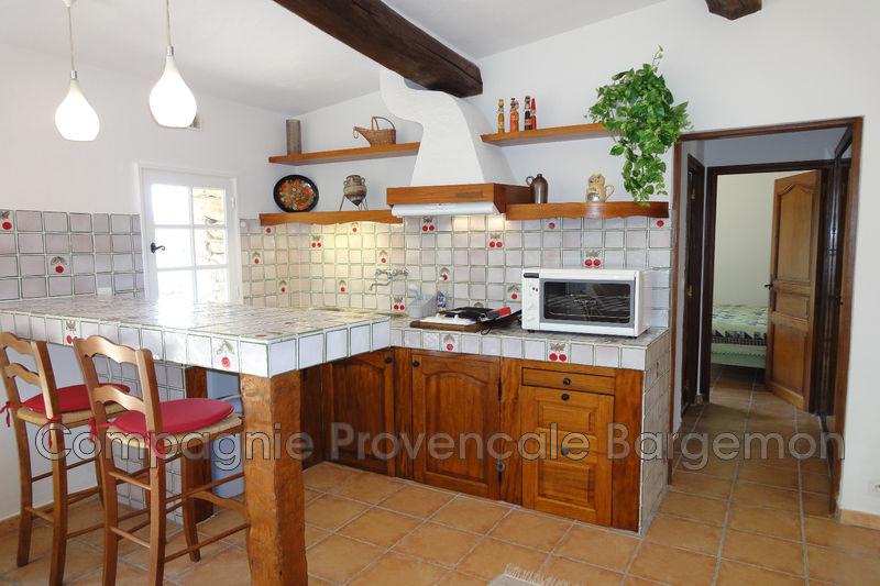Photo n°12 - Vente Maison villa Callas 83830 - 698 000 €