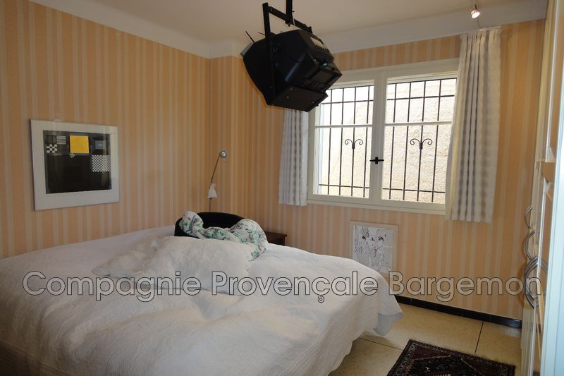 Photo n°8 - Vente Maison villa Bargemon 83830 - 499 000 €