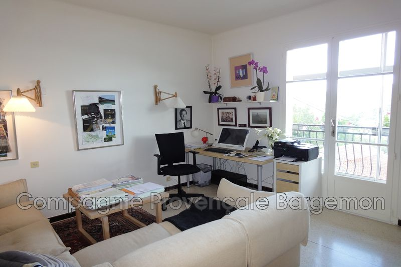 Photo n°9 - Vente Maison villa Bargemon 83830 - 499 000 €