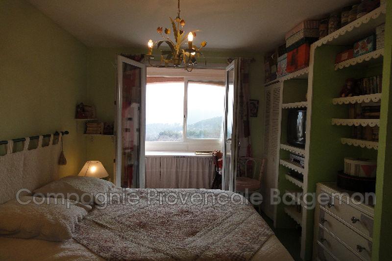 Photo n°11 - Vente Maison villa Bargemon 83830 - 445 000 €