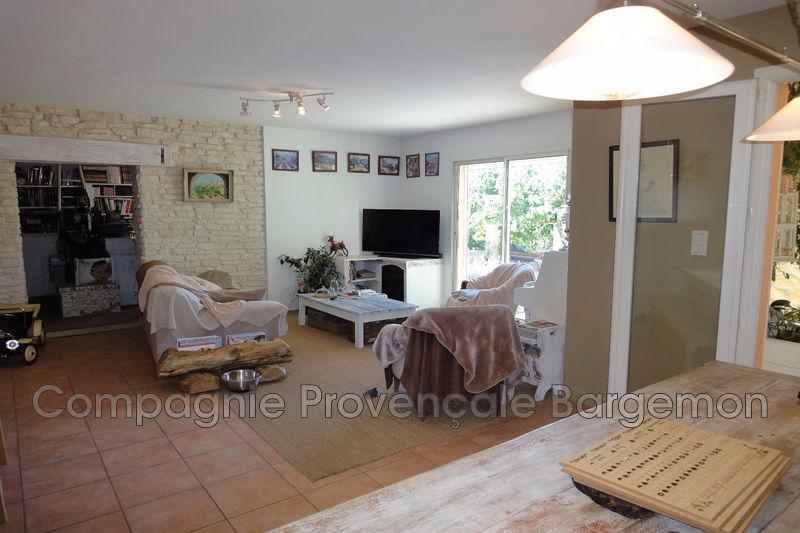 Photo n°6 - Vente Maison villa Bargemon 83830 - 445 000 €
