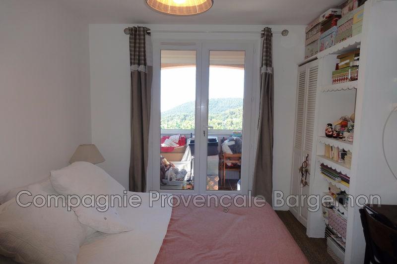 Photo n°14 - Vente Maison villa Bargemon 83830 - 445 000 €