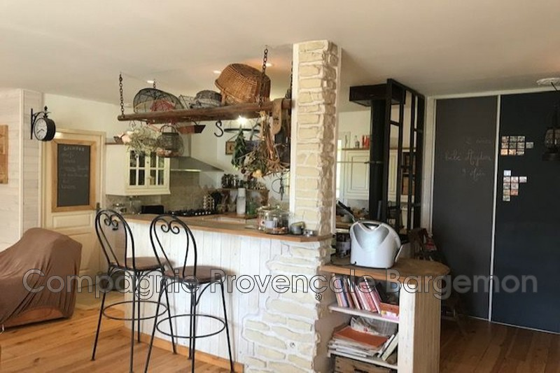 Photo n°7 - Vente Maison villa Bargemon 83830 - 445 000 €