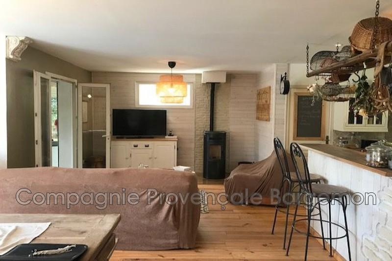 Photo n°5 - Vente Maison villa Bargemon 83830 - 445 000 €