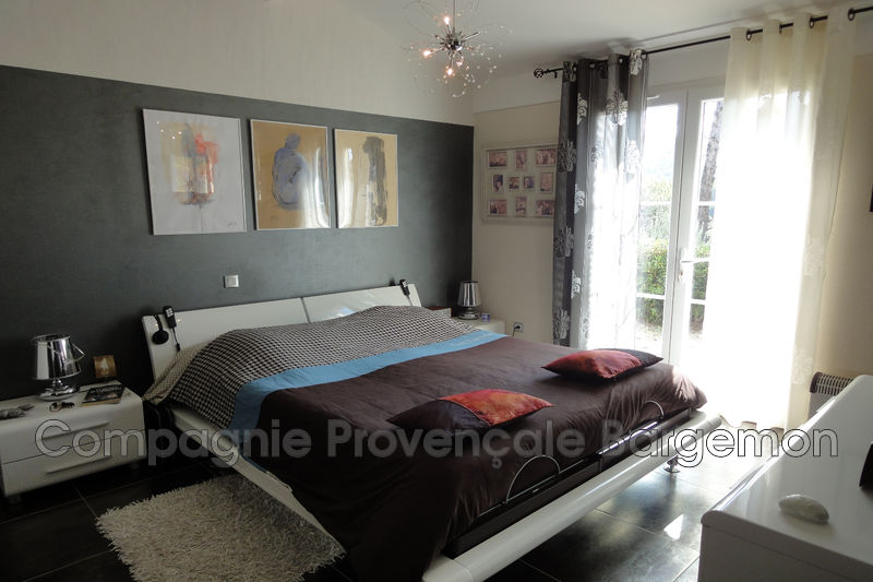 Photo n°8 - Vente Maison villa Bargemon 83830 - 690 000 €