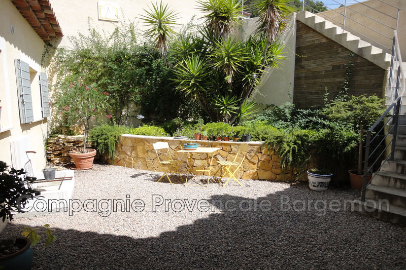 Photo n°4 - Vente Maison villa Bargemon 83830 - 690 000 €