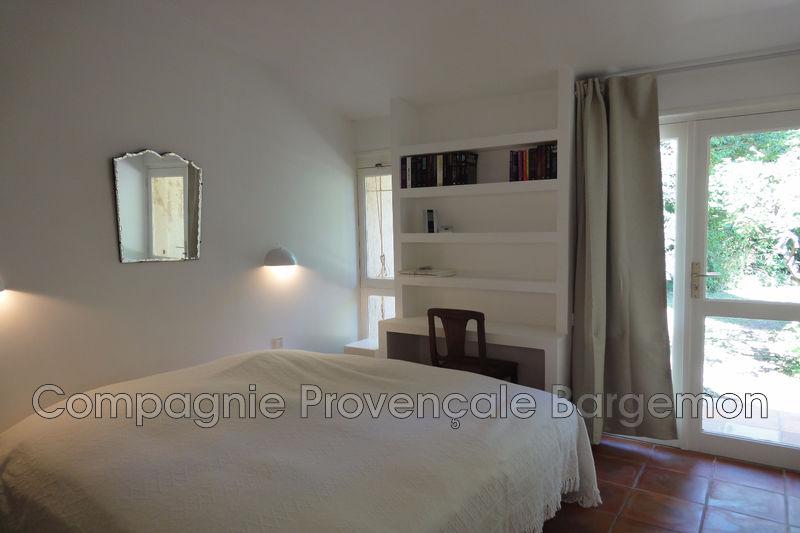Photo n°7 - Vente Maison villa Bargemon 83830 - 645 000 €