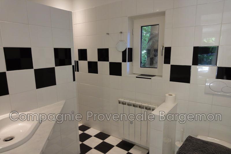 Photo n°9 - Vente Maison villa Bargemon 83830 - 645 000 €