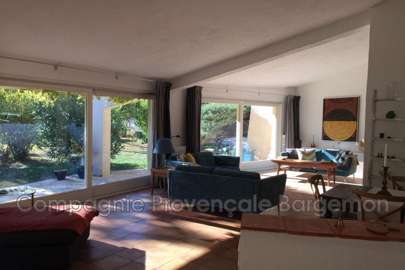 Photo n°5 - Vente Maison villa Bargemon 83830 - 645 000 €