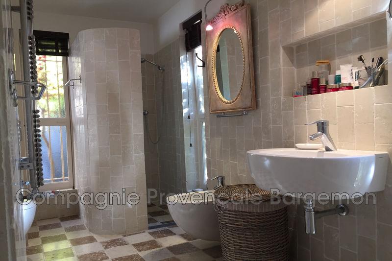 Photo n°12 - Vente Maison villa Bargemon 83830 - 645 000 €
