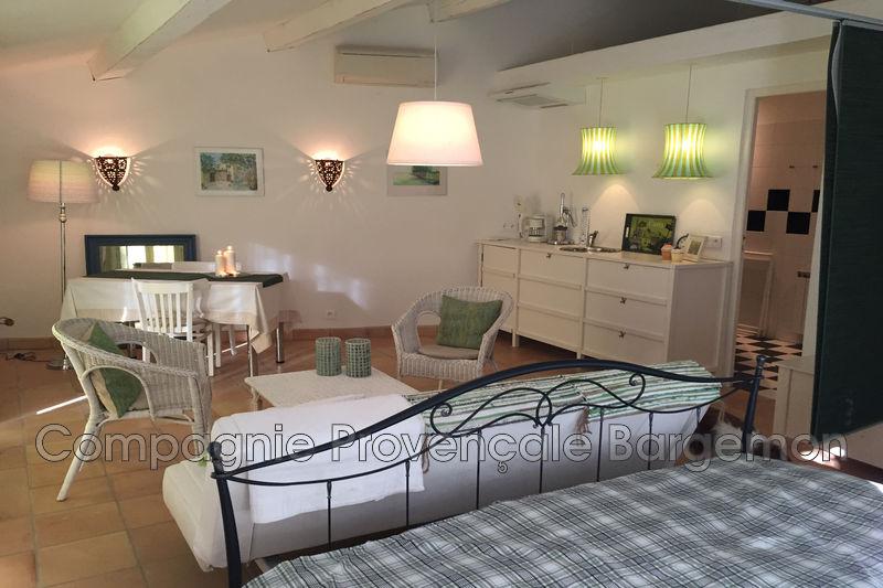 Photo n°13 - Vente Maison villa Bargemon 83830 - 645 000 €