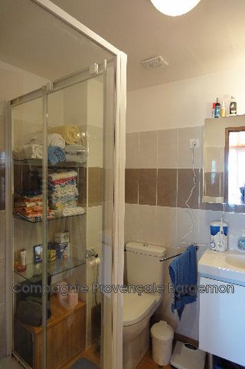 Photo n°8 - Vente maison de village Claviers 83830 - 190 800 €