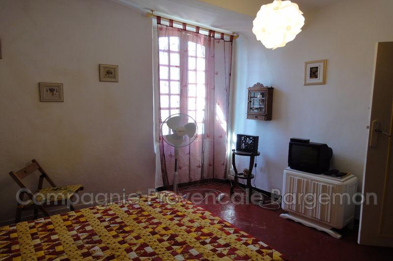 Photo n°5 - Vente maison de village Claviers 83830 - 265 000 €